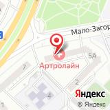 ПАО НОТА-Банк