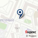 Компания kachok72.ru на карте