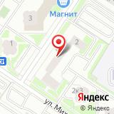 Магазин по продаже фруктов и овощей на ул. Василия Гольцова, 2а
