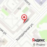 ПАО ХАНТЫ-МАНСИЙСКИЙ БАНК