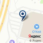 Компания Gipfel на карте