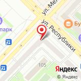 ООО Эйч-Эс-Эй Аттестация