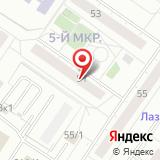 ООО Остров