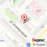 ООО Уралсоюзинтерсот