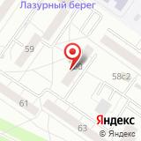 ООО Ресурс-Т