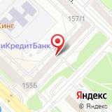 ПАО ИнвестКапиталБанк