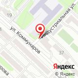 ООО Мегапласт