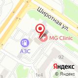 ООО Компания ПРАДО Групп