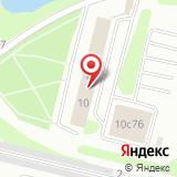 ООО Западно-Сибирская Нефтяная Компания