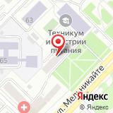 ООО Союз