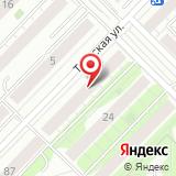 ООО АБС