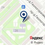 Компания 23 канал ТНТ на карте