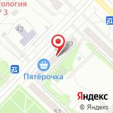 ООО Бюро выдачи займов
