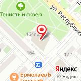 Ветер Странствий