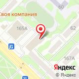 ООО ЭнергоТехСервис