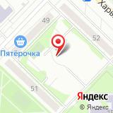 АБВ-ГРУПП