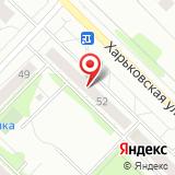 Железная-мебель.рф