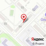 ООО Сар