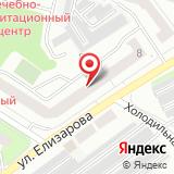 ООО Ломбард Тюмень