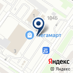 Компания Domorok на карте