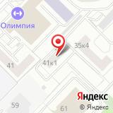 ЗАО Запсиборгрэс
