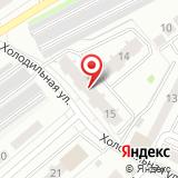 Клиника доктора Ефимова