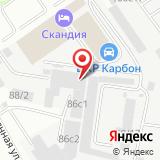 ЗАО Вектор