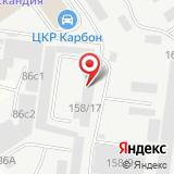 ООО СтеклоДизайн