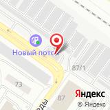 ООО Автомотор-Центр