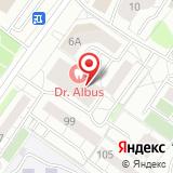 ООО Гарант-Тюмень