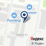Компания Zipmaster72.ru на карте