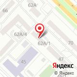 ЗАО Медтэк-Западная Сибирь
