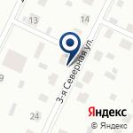 Компания Комплект Сервис на карте