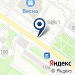 Компания ЭЛИТ ДОМ на карте