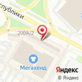 ЗАО Тюмень-Восток-Сервис