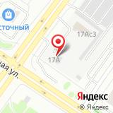 web-студия Оксаны Есипенко