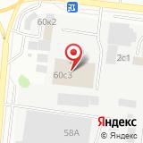 ЗАО Сибшванк