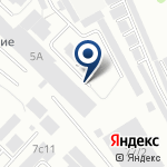 Компания Садовод-Профи на карте