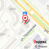 ЗАО СтарБанк