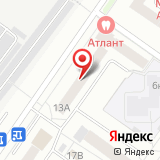 ООО Контакт-Сити