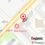 ООО Алькасар Тюмень