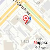 ООО МедСпорт-Импорт