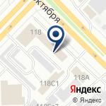 Компания МедСпорт-Импорт на карте
