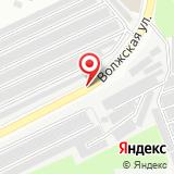 GasAutoService Тюмень