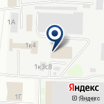 Компания Дизель Тюмень на карте