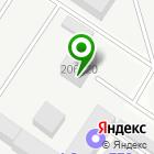 Местоположение компании Oxiv.ru