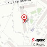 ООО Газпроектавтоматика