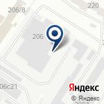 Компания Лаборатория дизельного оборудования на карте