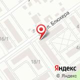 ООО ОксиВит
