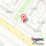 ПАО Западно-Сибирский банк Сбербанка России